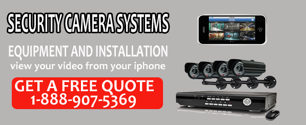 Download free software cctv installation sacramento for Security camera placement software